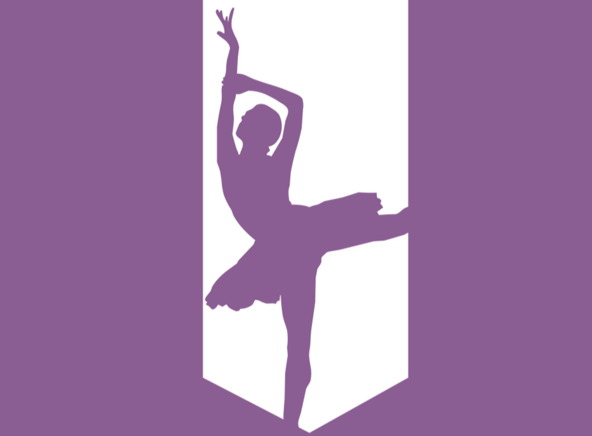 UK Dance Class Championship